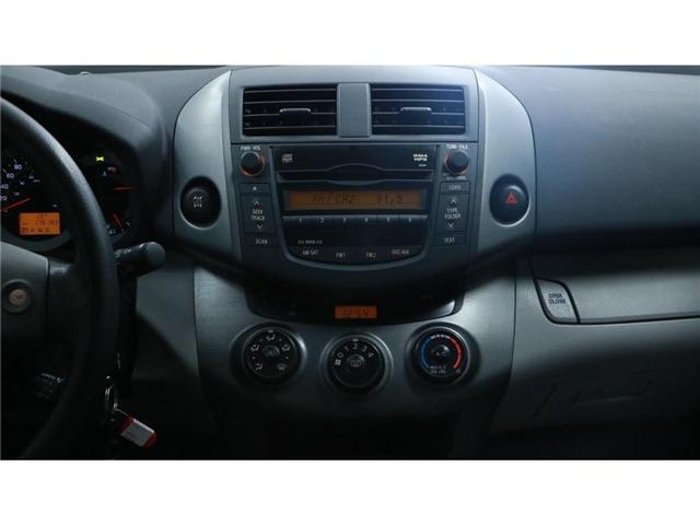 2010 Toyota RAV4 Base (Stk: 186283) in Kitchener - Image 8 of 26