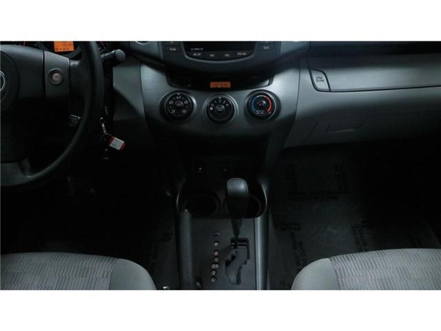 2010 Toyota RAV4 Base (Stk: 186283) in Kitchener - Image 9 of 26