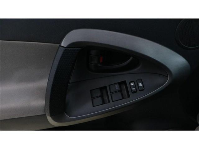 2010 Toyota RAV4 Base (Stk: 186283) in Kitchener - Image 11 of 26