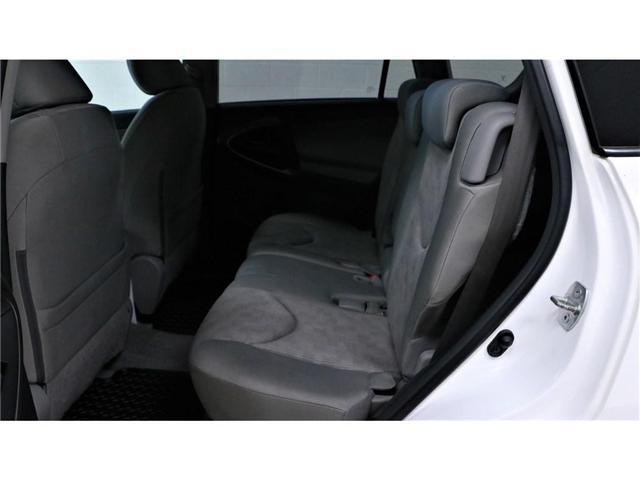 2010 Toyota RAV4 Base (Stk: 186283) in Kitchener - Image 13 of 26