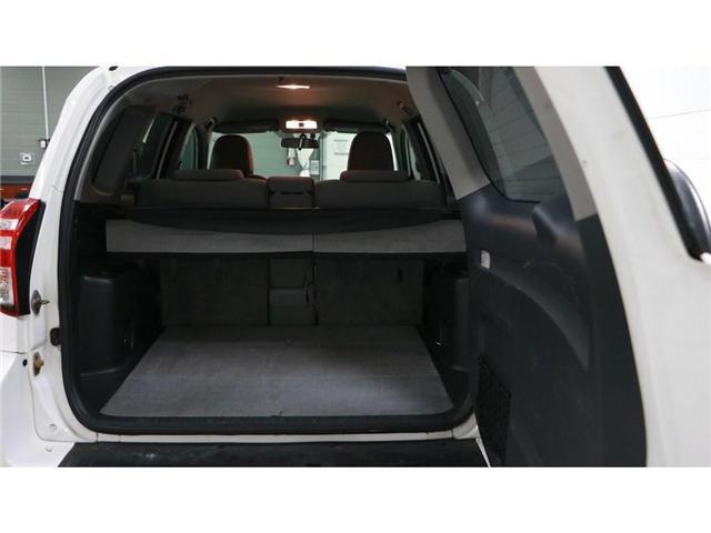 2010 Toyota RAV4 Base (Stk: 186283) in Kitchener - Image 15 of 26