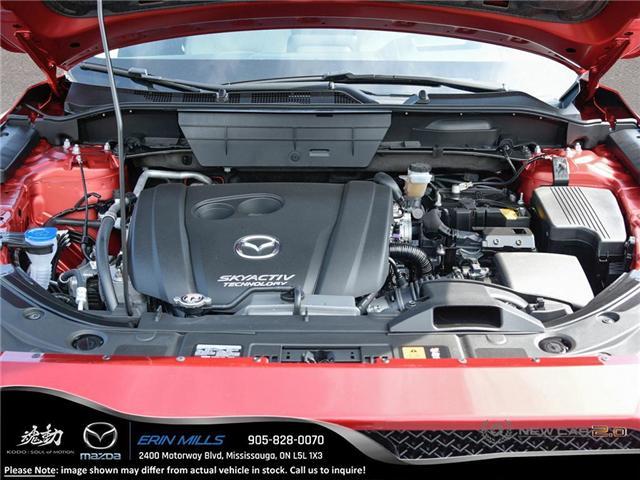 2018 Mazda CX-5 GT (Stk: 24174) in Mississauga - Image 6 of 22