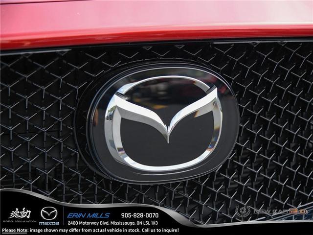 2018 Mazda CX-5 GT (Stk: 24174) in Mississauga - Image 8 of 22