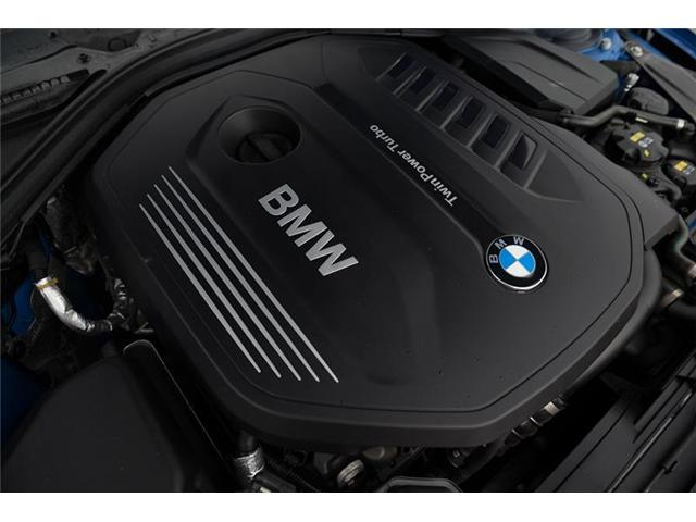 2018 BMW 440i xDrive (Stk: P5649) in Ajax - Image 6 of 22