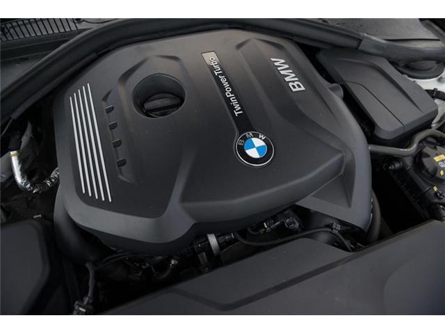 2018 BMW 230i xDrive (Stk: P5661) in Ajax - Image 6 of 21