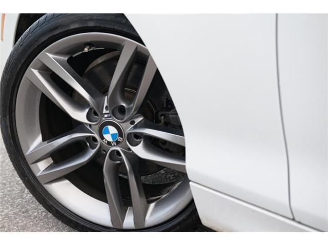 2018 BMW 230i xDrive (Stk: P5661) in Ajax - Image 7 of 21