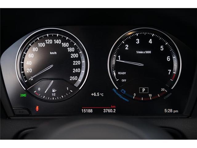 2018 BMW 230i xDrive (Stk: P5661) in Ajax - Image 14 of 21