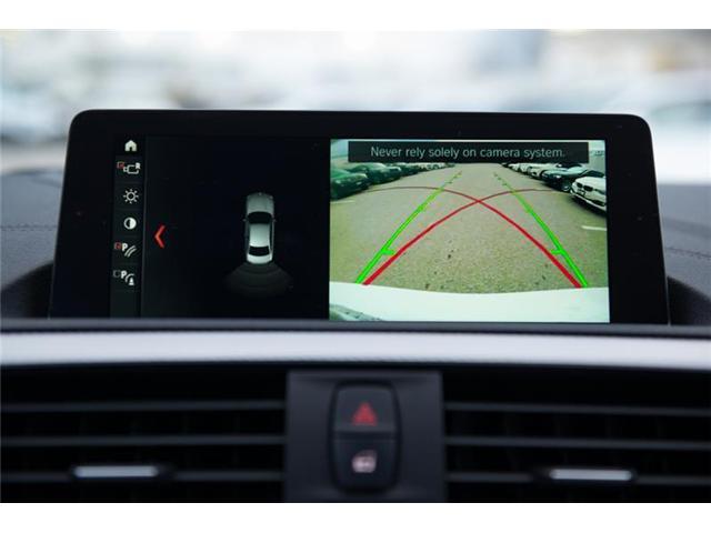 2018 BMW 230i xDrive (Stk: P5661) in Ajax - Image 17 of 21