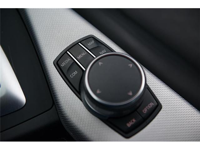 2018 BMW 230i xDrive (Stk: P5661) in Ajax - Image 20 of 21