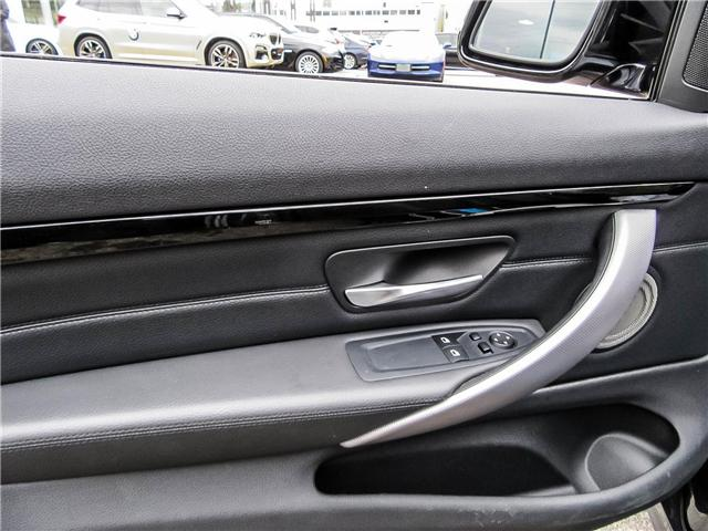 2014 BMW 435i xDrive (Stk: 19170A) in Thornhill - Image 9 of 22