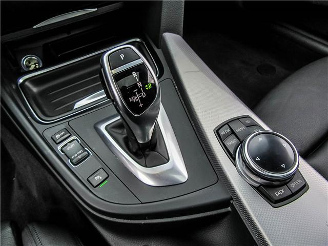 2014 BMW 435i xDrive (Stk: 19170A) in Thornhill - Image 22 of 22