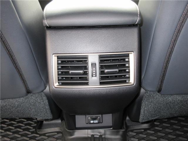 2019 Lexus NX 300 Base (Stk: 199025) in Regina - Image 34 of 38