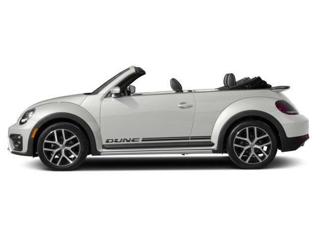 2018 Volkswagen Beetle 2.0 TSI Dune (Stk: V3698) in Newmarket - Image 2 of 9