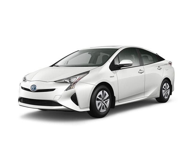 2018 Toyota Prius Technology (Stk: 1801061) in Hamilton - Image 1 of 1