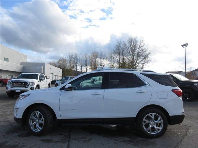 2019 Chevrolet Equinox LT (Stk: 1X65127) in Cranbrook - Image 2 of 20