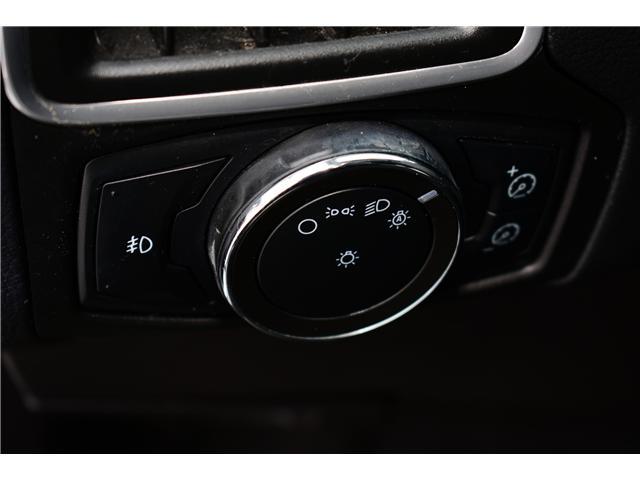 2012 Ford Focus Titanium (Stk: P35662) in Saskatoon - Image 18 of 30