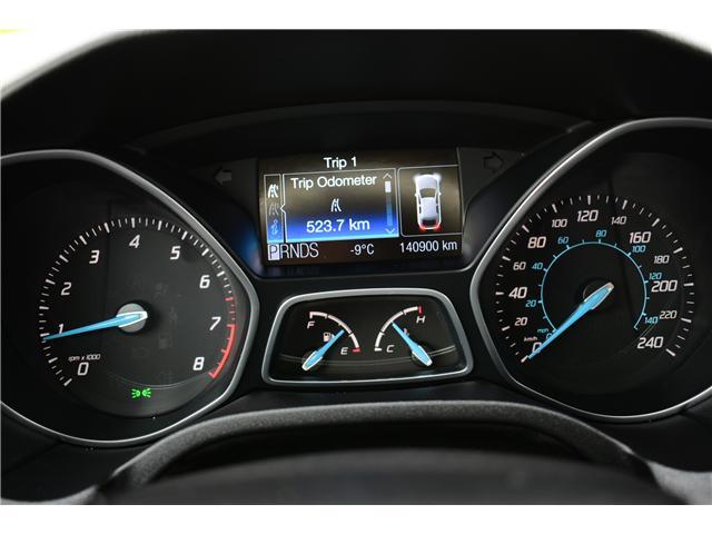 2012 Ford Focus Titanium (Stk: P35662) in Saskatoon - Image 20 of 30