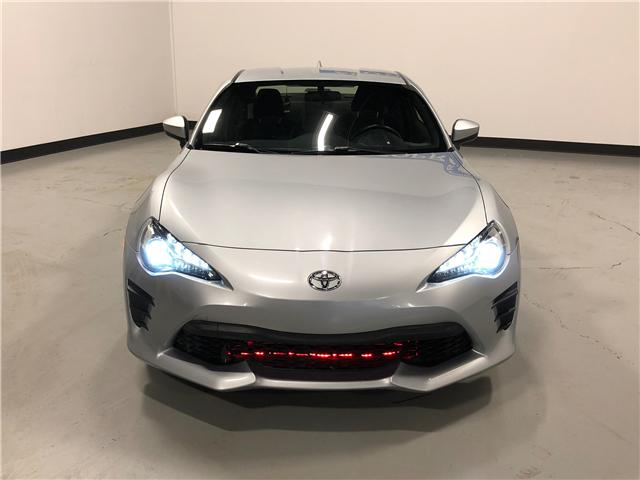 2017 Toyota 86 Base (Stk: F9959) in Mississauga - Image 2 of 22