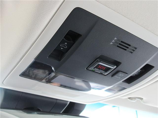 2019 Lexus ES 350 Premium (Stk: 198004) in Regina - Image 26 of 34