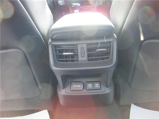 2019 Lexus ES 350 Premium (Stk: 198004) in Regina - Image 30 of 34