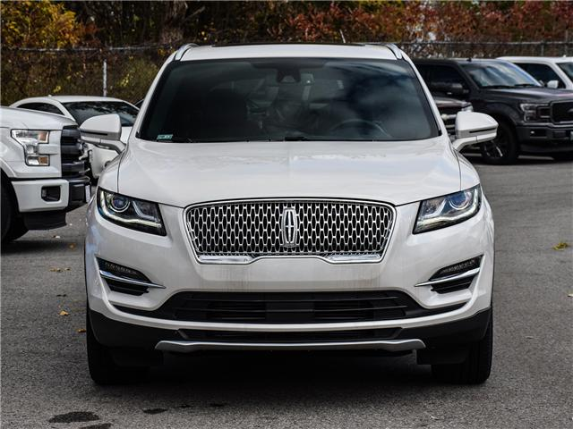 2019 Lincoln MKC Select (Stk: 19MC018) in St. Catharines - Image 2 of 41