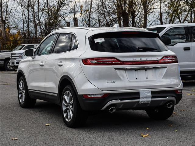 2019 Lincoln MKC Select (Stk: 19MC018) in St. Catharines - Image 5 of 41