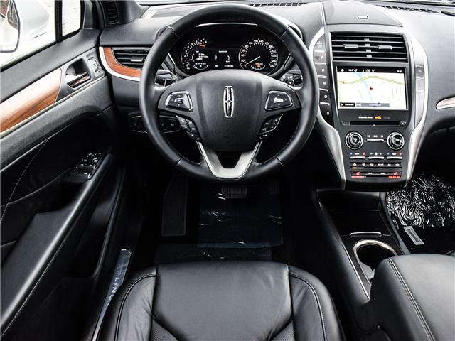 2019 Lincoln MKC Select (Stk: 19MC018) in St. Catharines - Image 19 of 41