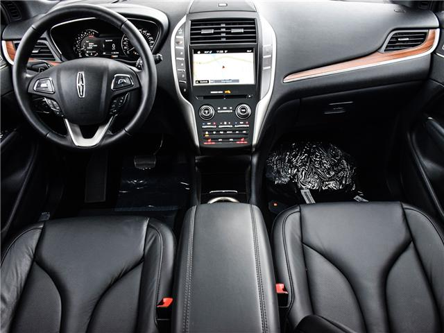 2019 Lincoln MKC Select (Stk: 19MC018) in St. Catharines - Image 35 of 41
