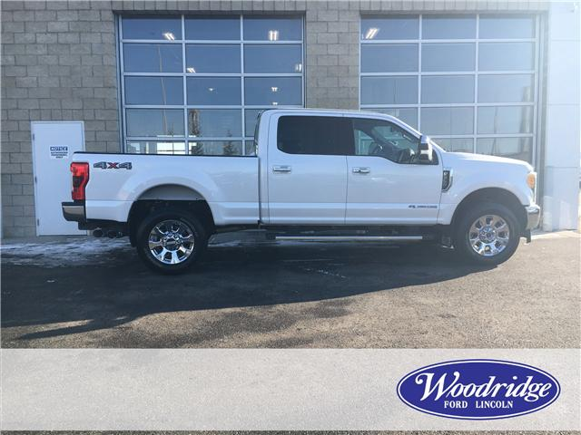 2017 Ford F-350 Lariat (Stk: 29435) in Calgary - Image 2 of 19