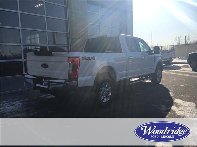 2017 Ford F-350 Lariat (Stk: 29435) in Calgary - Image 3 of 19