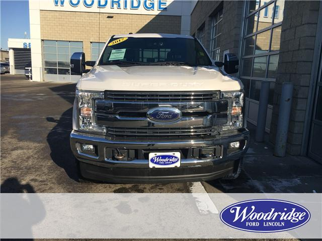 2017 Ford F-350 Lariat (Stk: 29435) in Calgary - Image 4 of 19