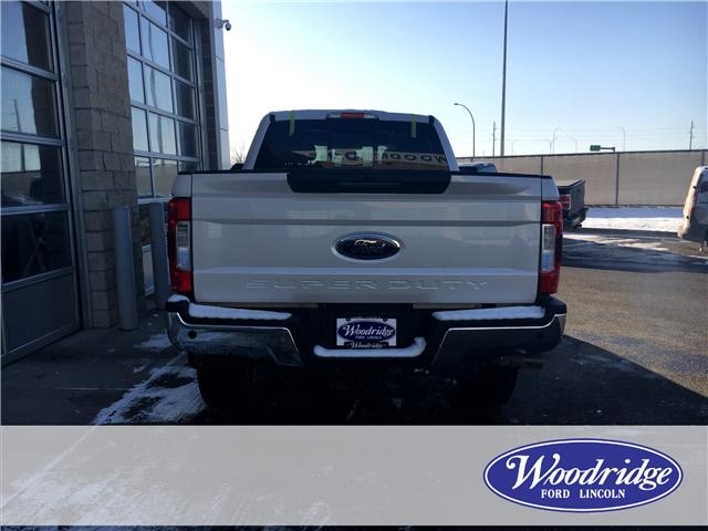 2017 Ford F-350 Lariat (Stk: 29435) in Calgary - Image 6 of 19