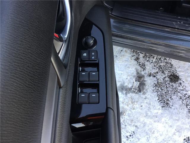 2018 Mazda CX-5 GX (Stk: K7726) in Calgary - Image 20 of 24