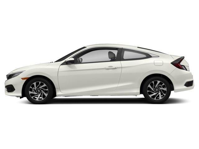 2018 Honda Civic LX (Stk: 181939) in Barrie - Image 2 of 9