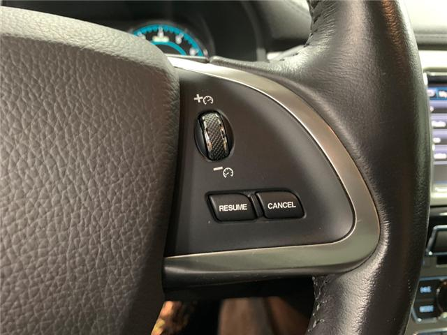 2015 Jaguar XF Sport (Stk: AP1720) in Vaughan - Image 16 of 23