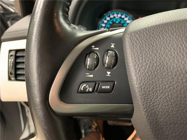 2015 Jaguar XF Sport (Stk: AP1720) in Vaughan - Image 17 of 23