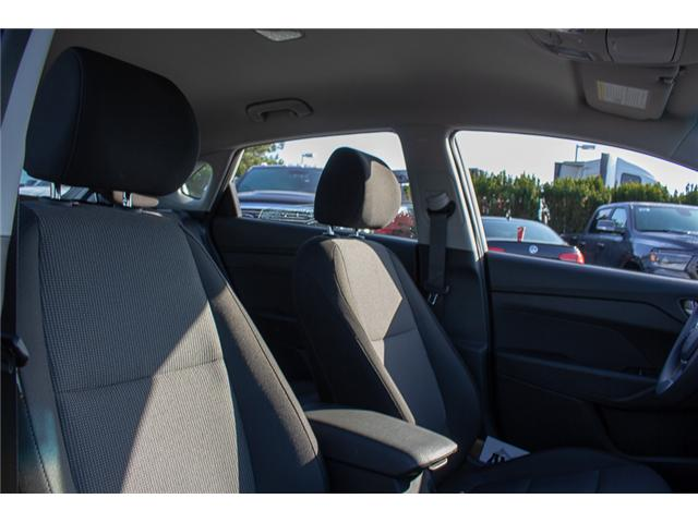 2018 Hyundai Accent GL (Stk: AH8757) in Abbotsford - Image 17 of 26
