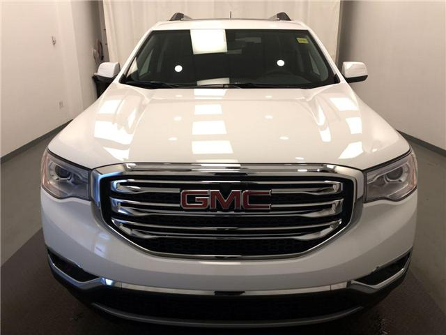 2019 GMC Acadia SLT-1 (Stk: 199359) in Lethbridge - Image 3 of 21