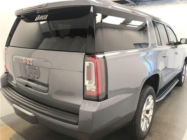 2019 GMC Yukon XL SLT (Stk: 200130) in Lethbridge - Image 8 of 21