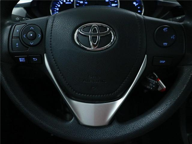 2016 Toyota Corolla LE (Stk: 186326) in Kitchener - Image 10 of 28