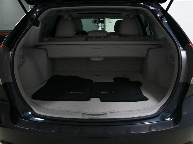 2013 Toyota Venza Base V6 (Stk: 186338) in Kitchener - Image 17 of 27