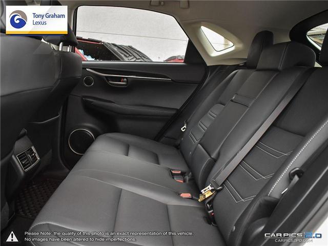 2015 Lexus NX 200t Base (Stk: Y3259) in Ottawa - Image 24 of 28