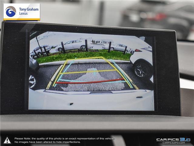 2015 Lexus NX 200t Base (Stk: Y3259) in Ottawa - Image 28 of 28