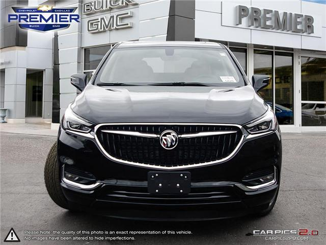 2019 Buick Enclave Essence (Stk: 191276) in Windsor - Image 2 of 27
