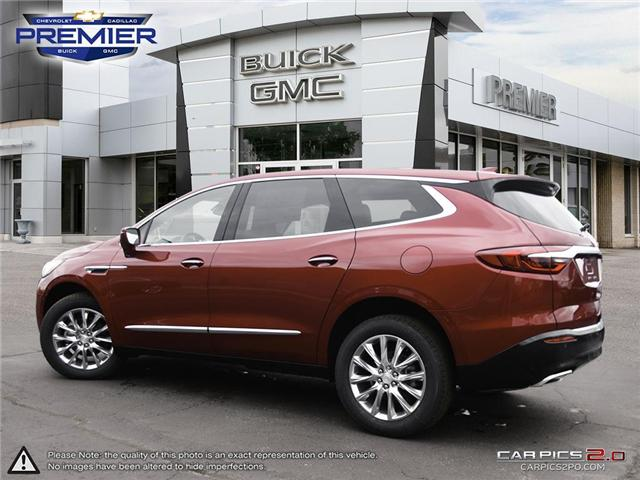 2019 Buick Enclave Essence (Stk: 191300) in Windsor - Image 4 of 27