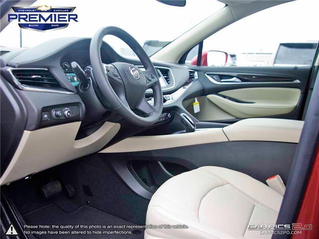 2019 Buick Enclave Essence (Stk: 191300) in Windsor - Image 13 of 27
