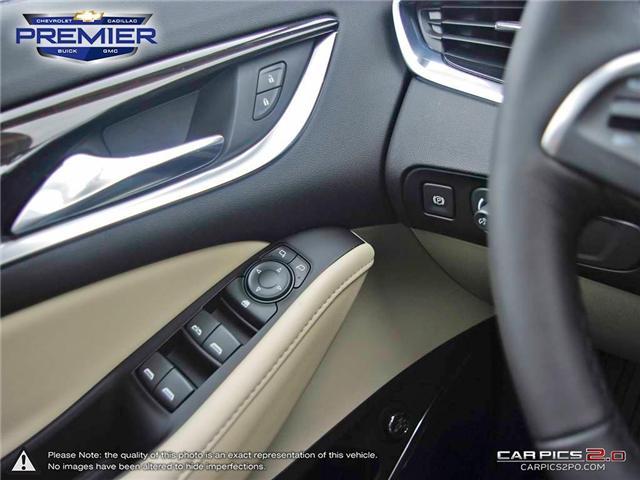 2019 Buick Enclave Essence (Stk: 191300) in Windsor - Image 18 of 27