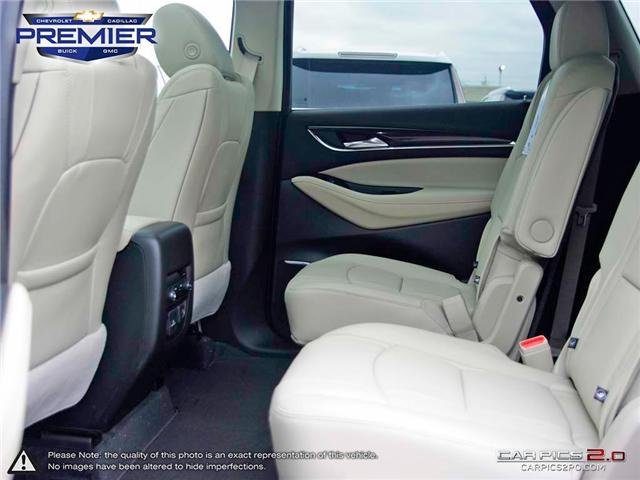 2019 Buick Enclave Essence (Stk: 191300) in Windsor - Image 26 of 27