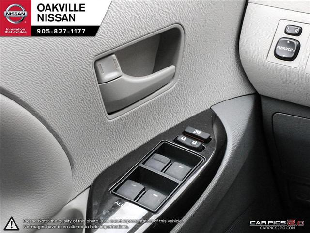 2014 Toyota Sienna 7 Passenger (Stk: N18799A) in Oakville - Image 14 of 20