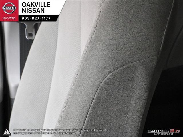 2014 Toyota Sienna 7 Passenger (Stk: N18799A) in Oakville - Image 19 of 20